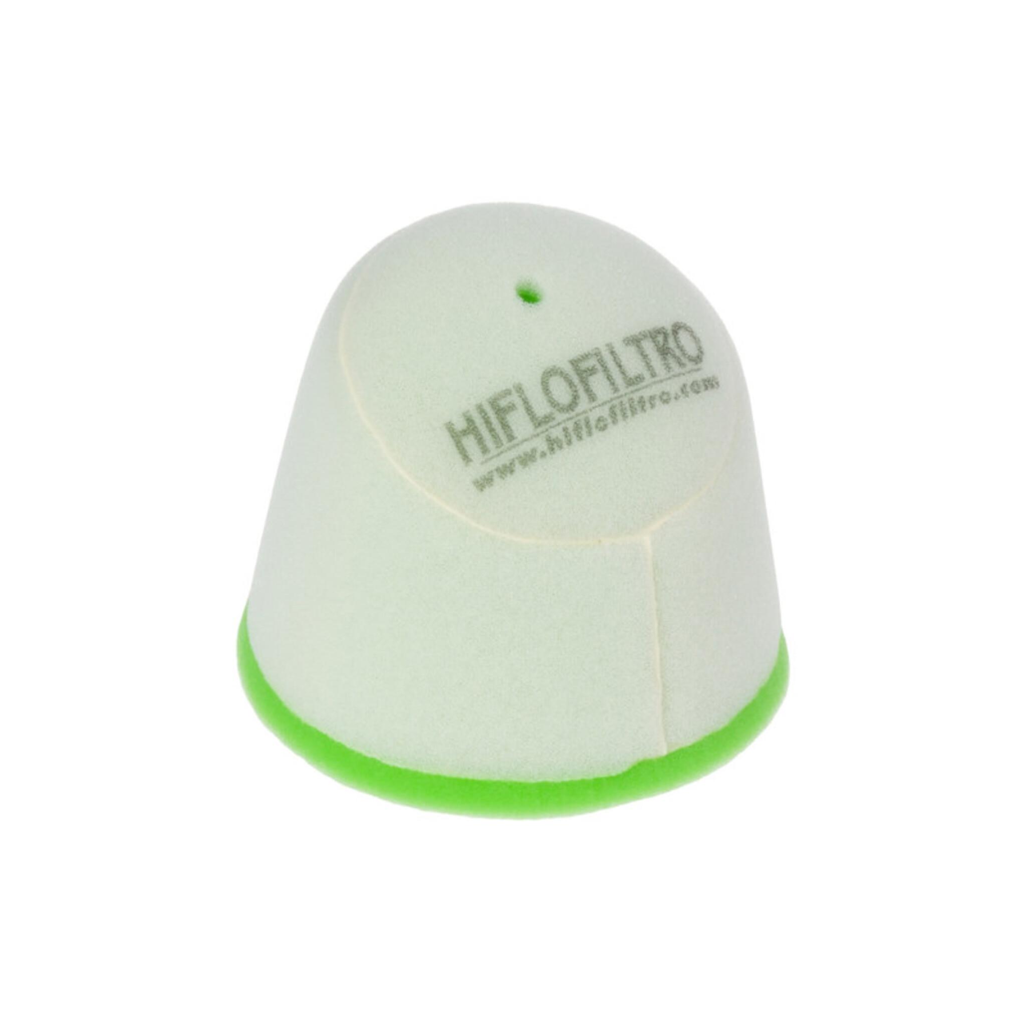 Воздушный фильтр (HFF2012)