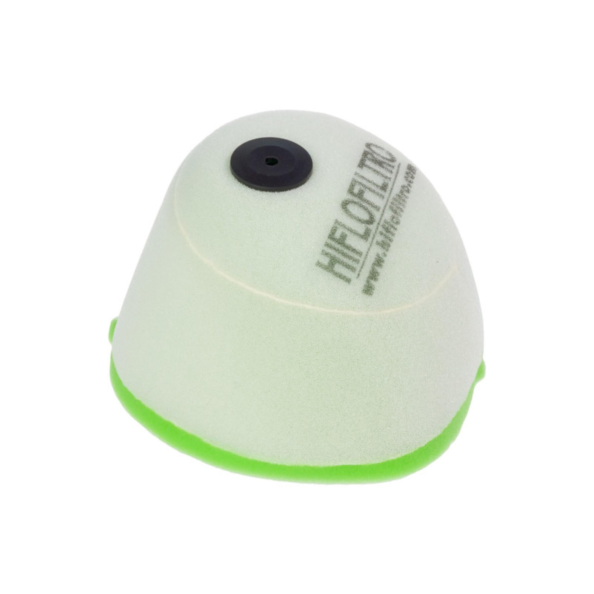 Воздушный фильтр (HFF2013)
