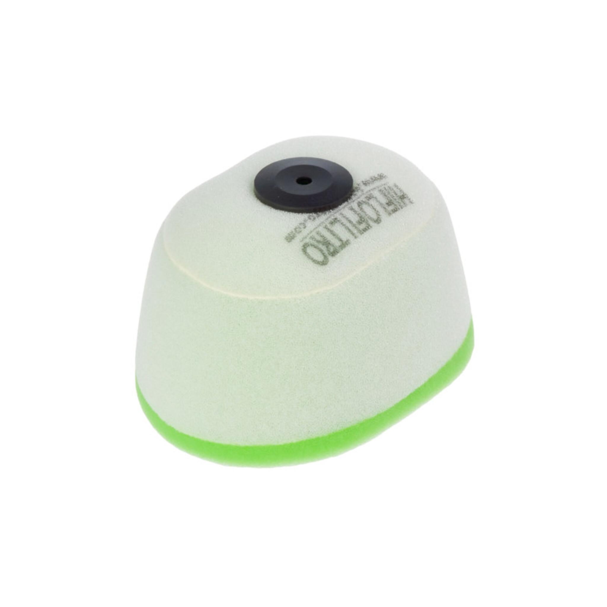 Воздушный фильтр (HFF2024)
