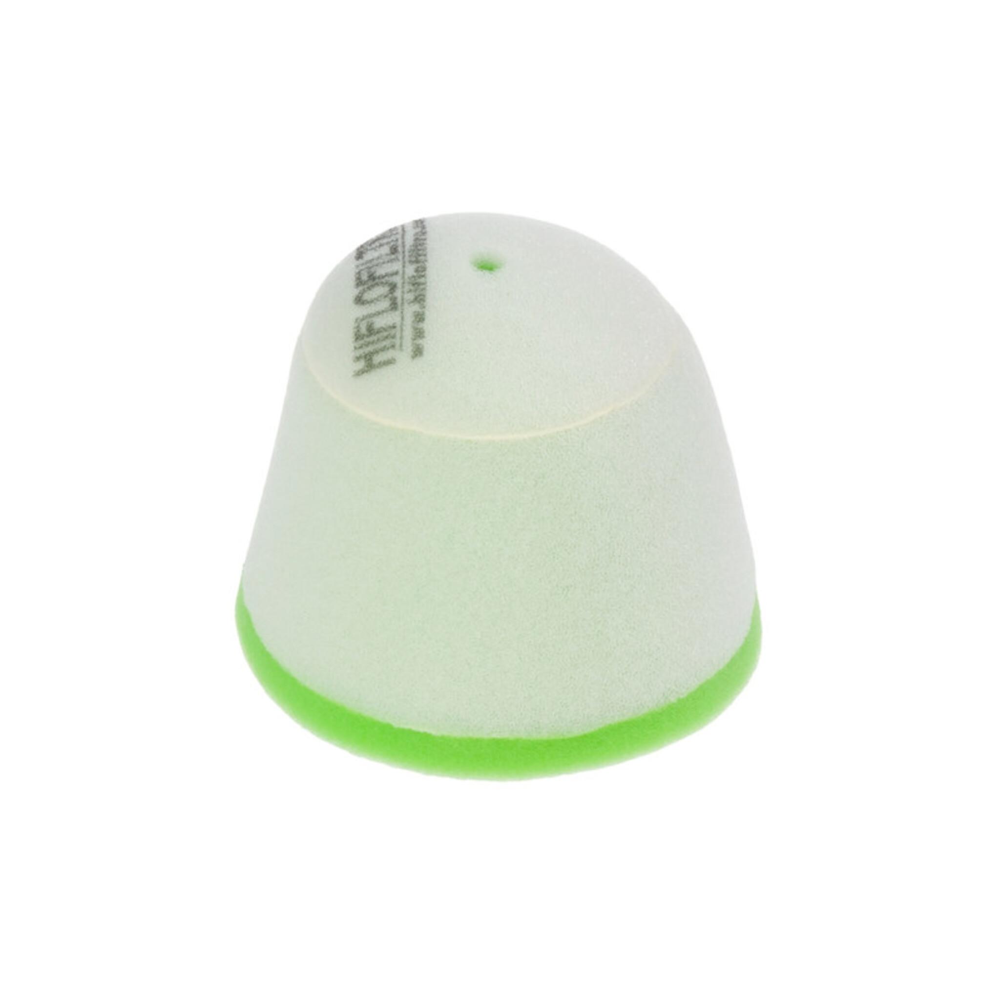 Воздушный фильтр (HFF3011)