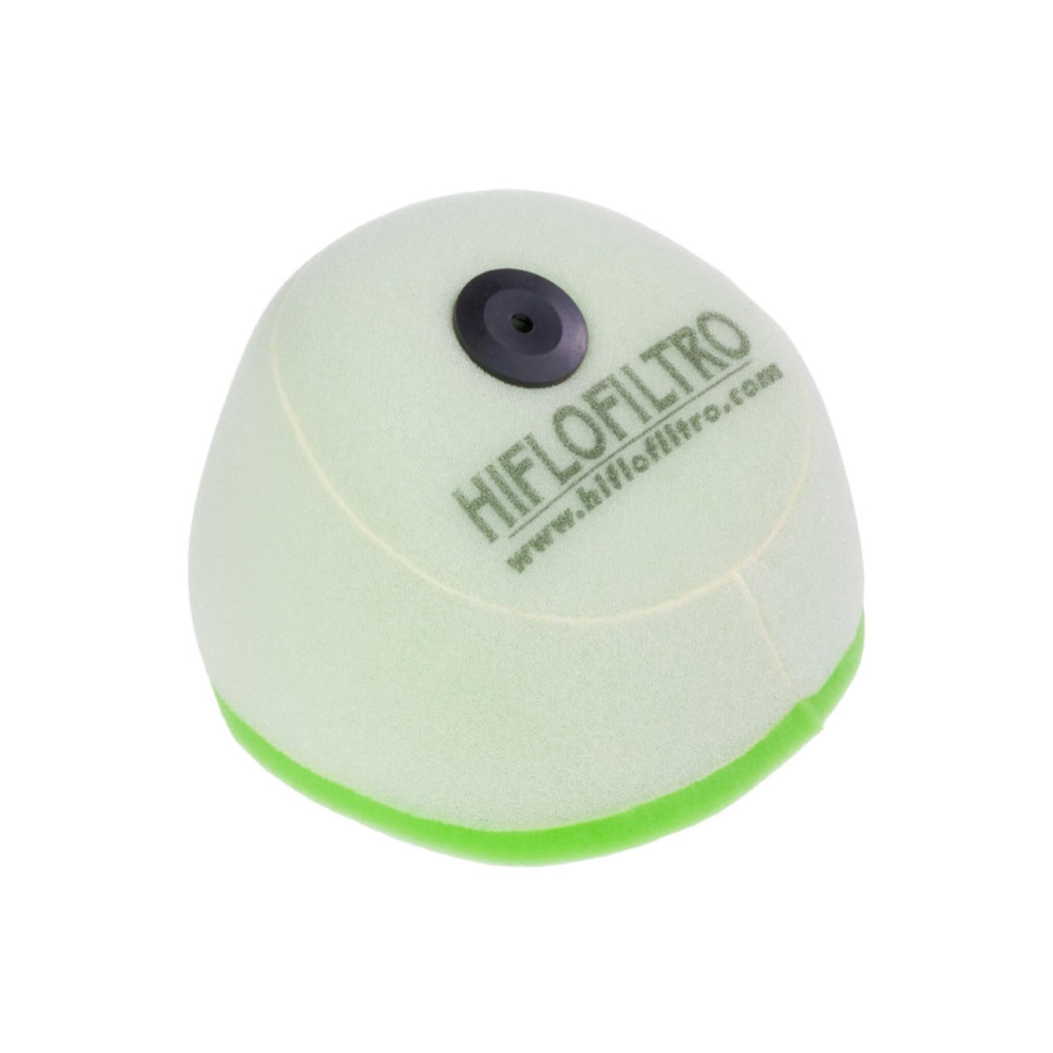 Воздушный фильтр (HFF3014)