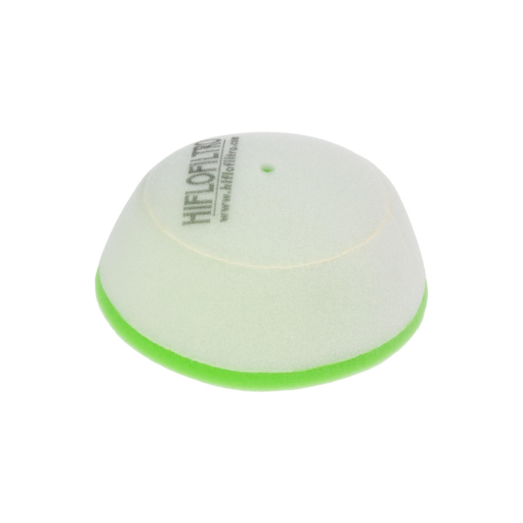 Воздушный фильтр (HFF3015)