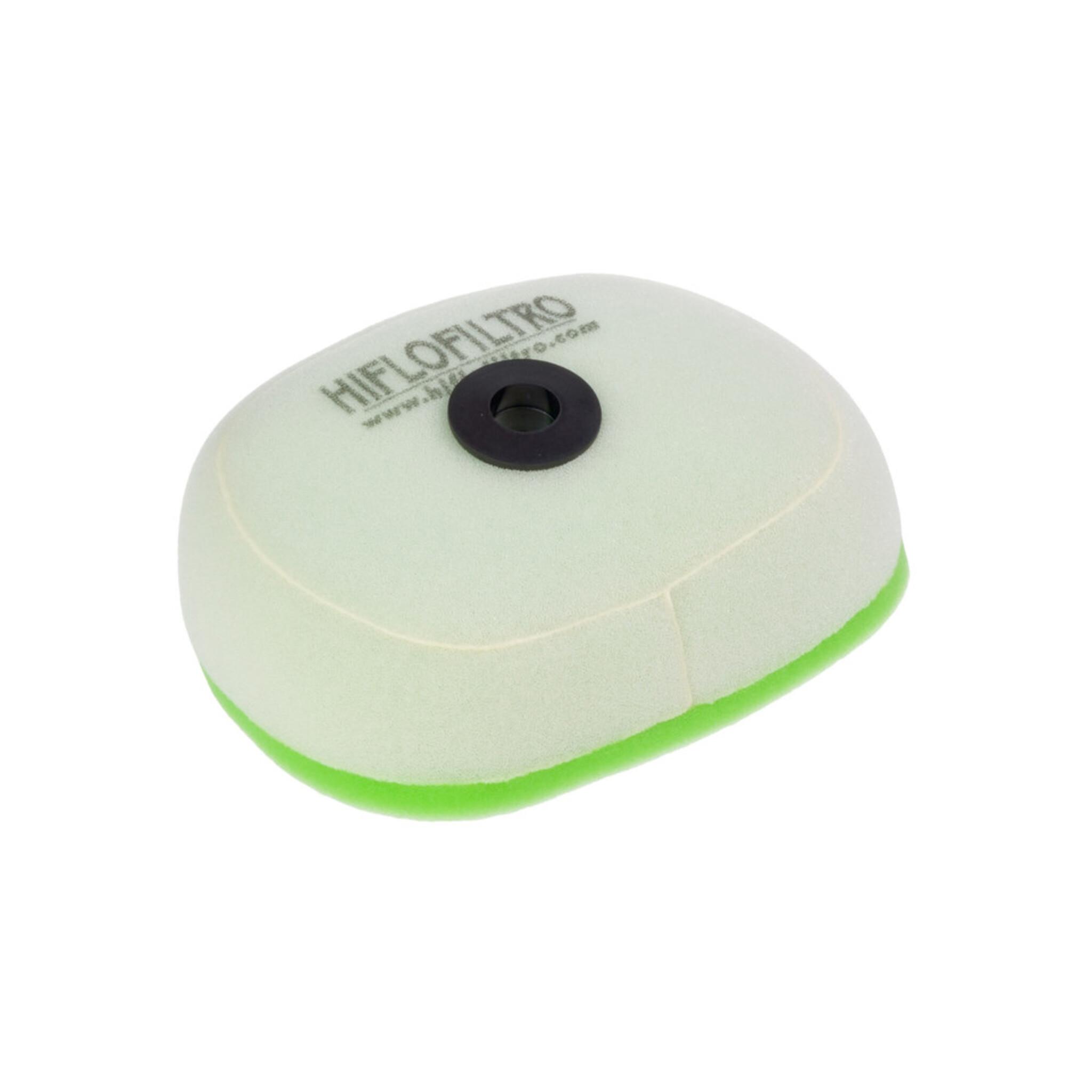 Воздушный фильтр (HFF3017)