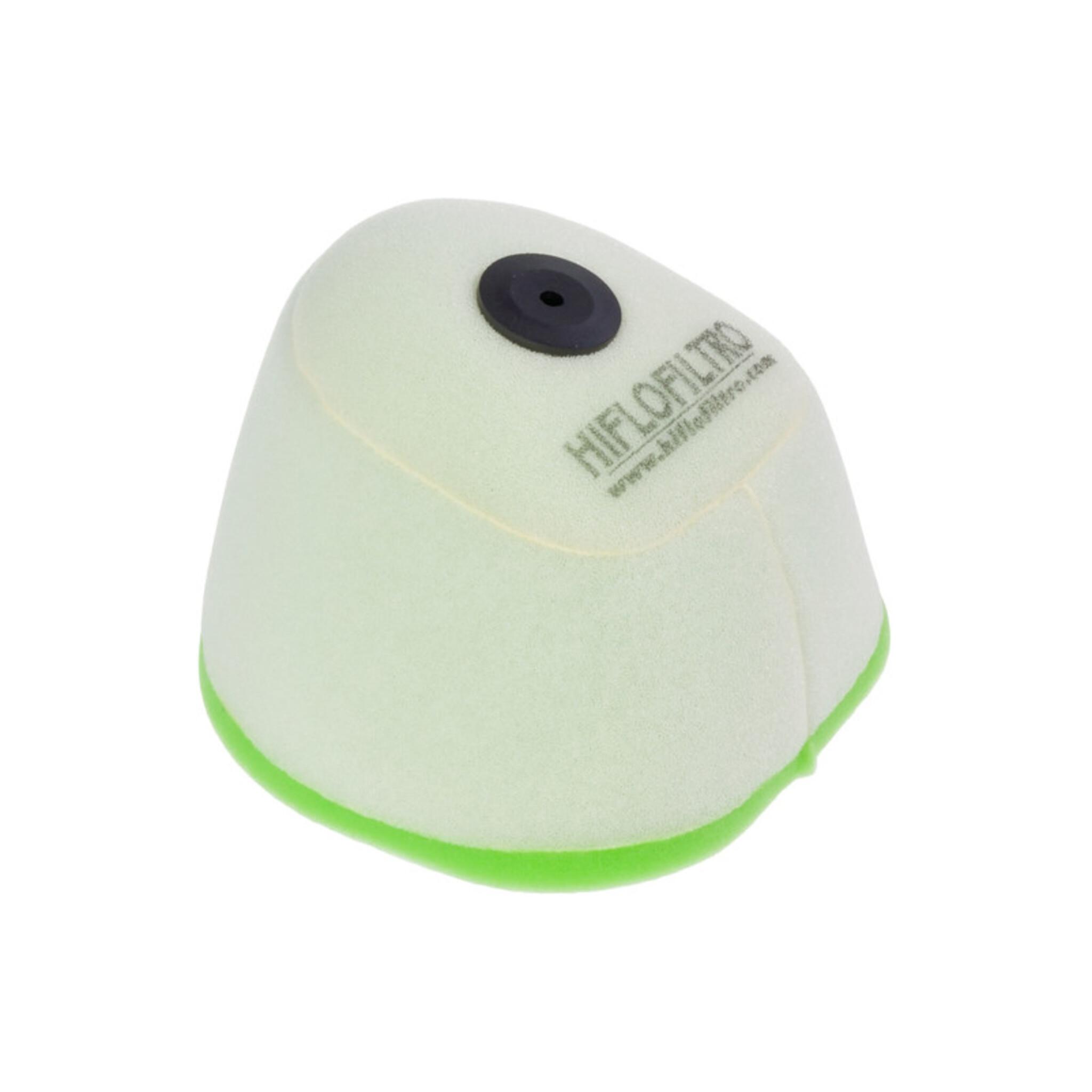 Воздушный фильтр (HFF3019)