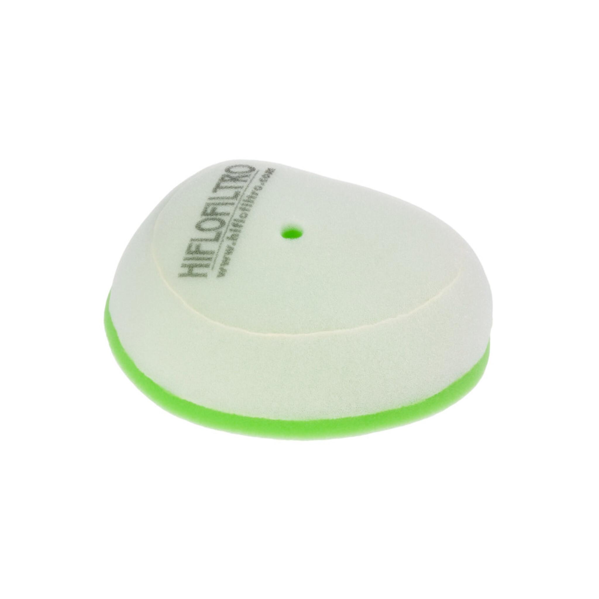 Воздушный фильтр (HFF3021)