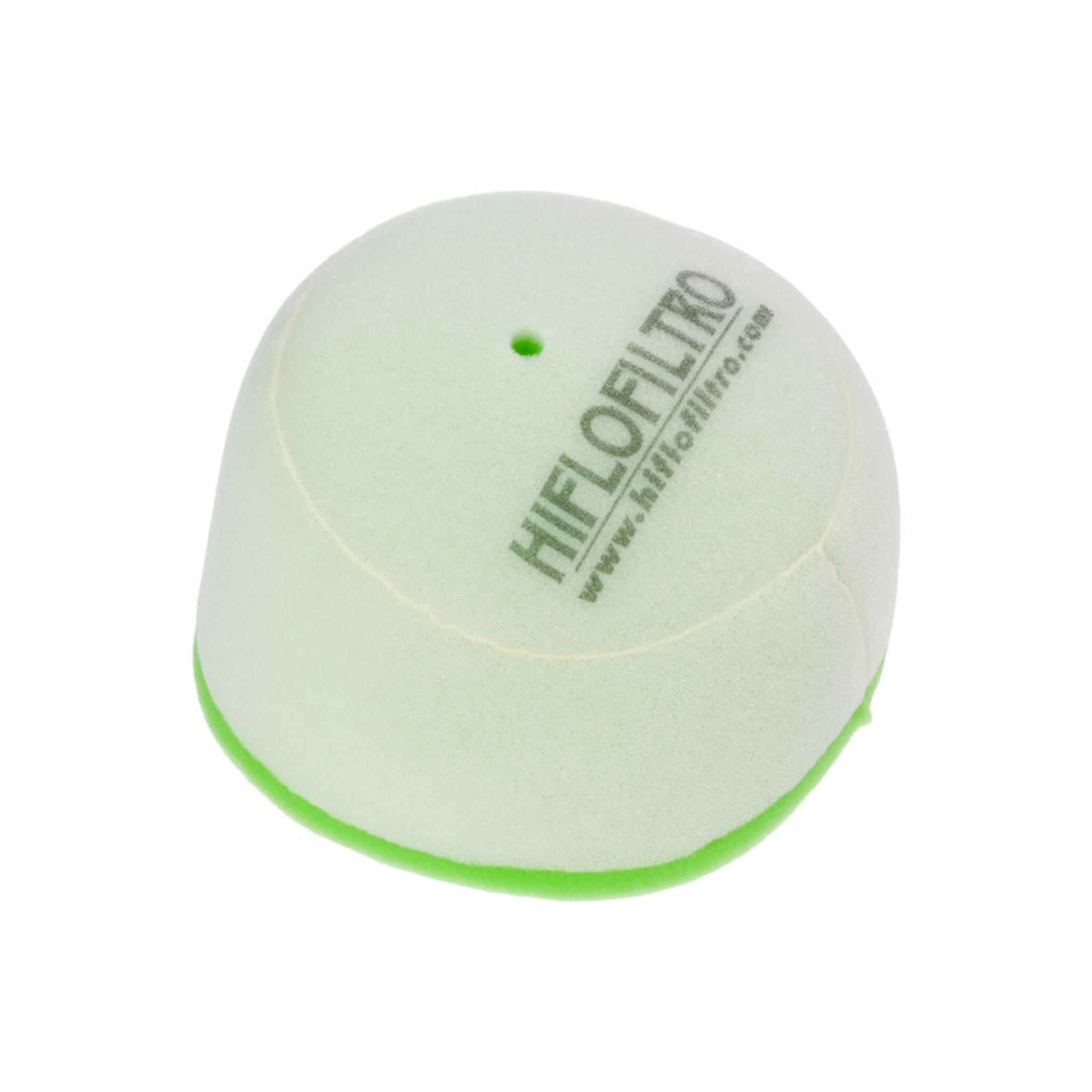 Воздушный фильтр (HFF4012)