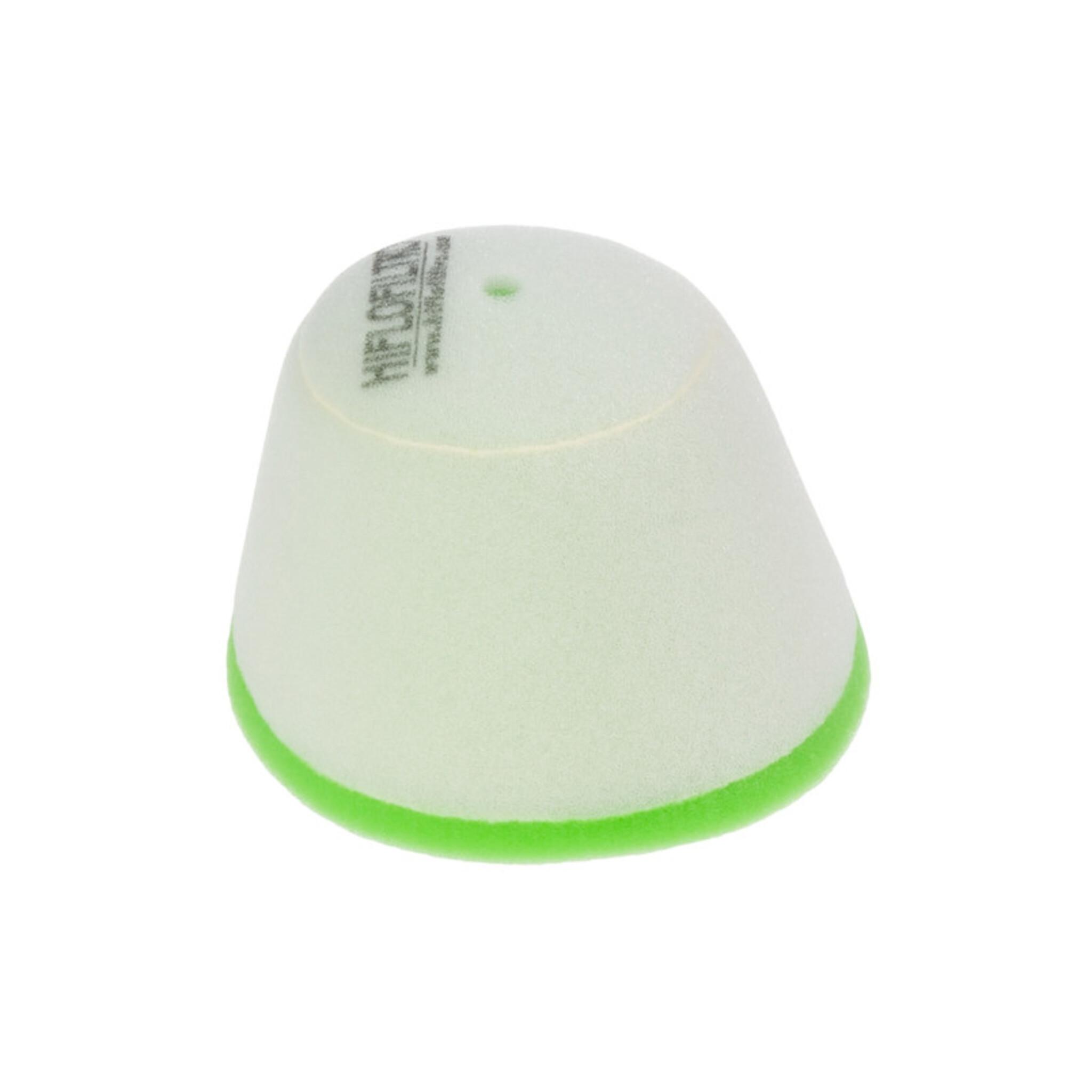 Воздушный фильтр (HFF4013)