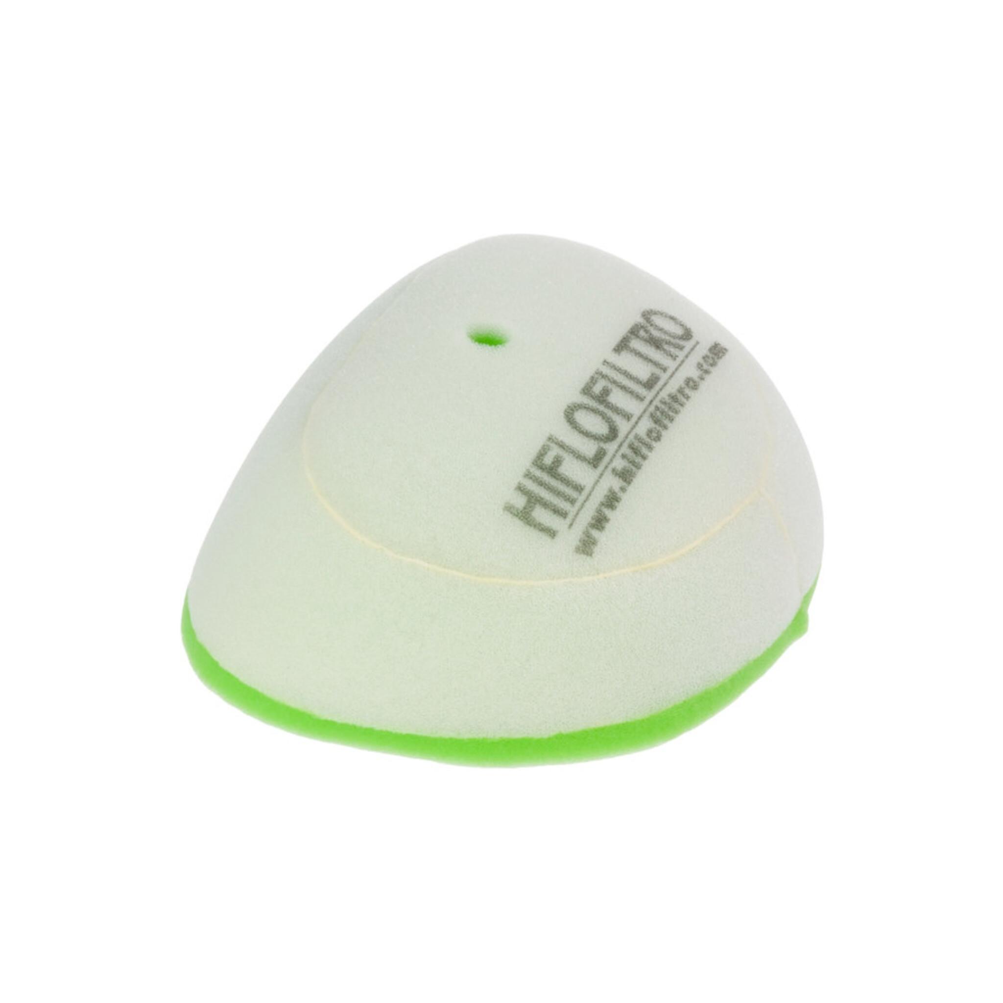 Воздушный фильтр (HFF4014)