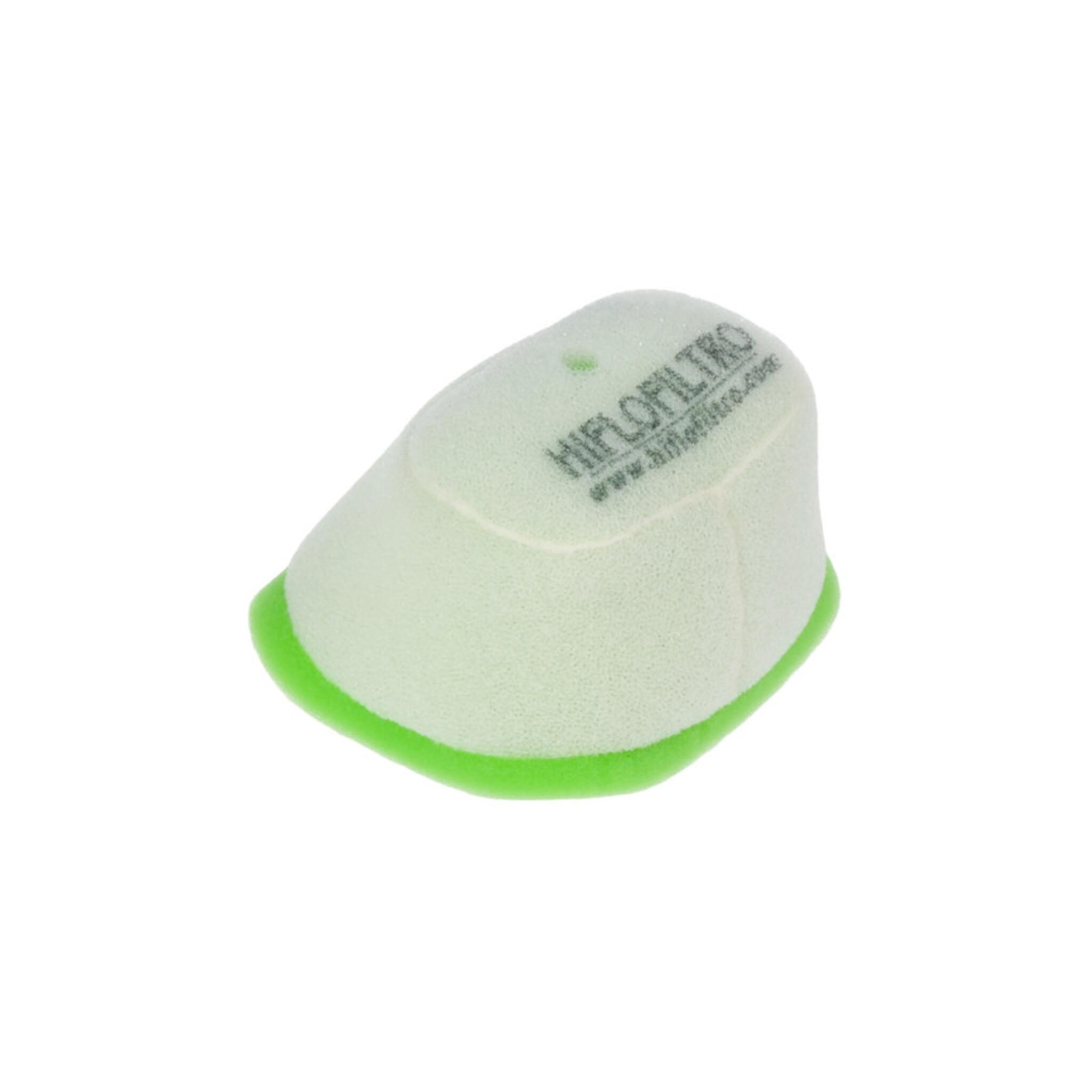 Воздушный фильтр (HFF4016)
