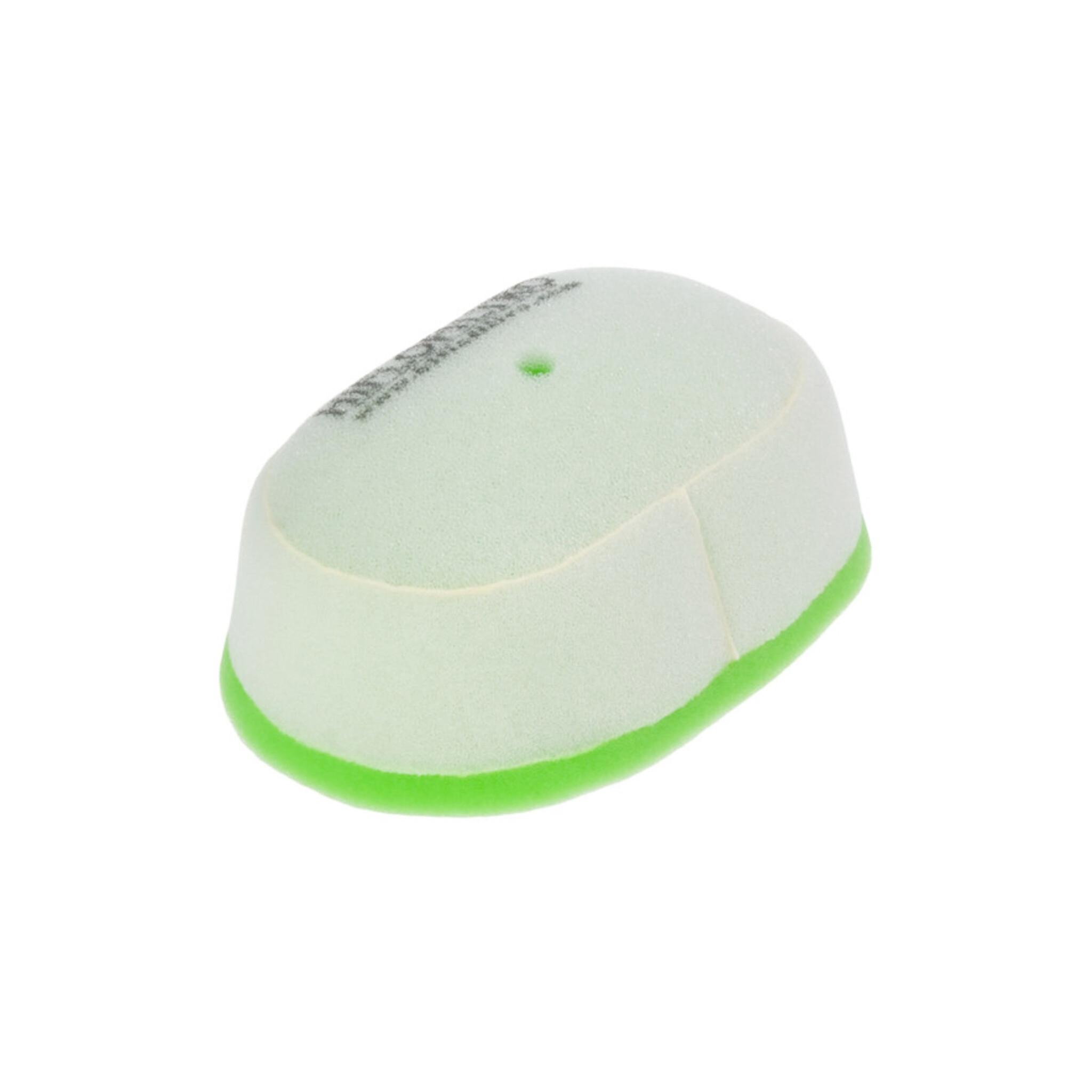 Воздушный фильтр (HFF4018)
