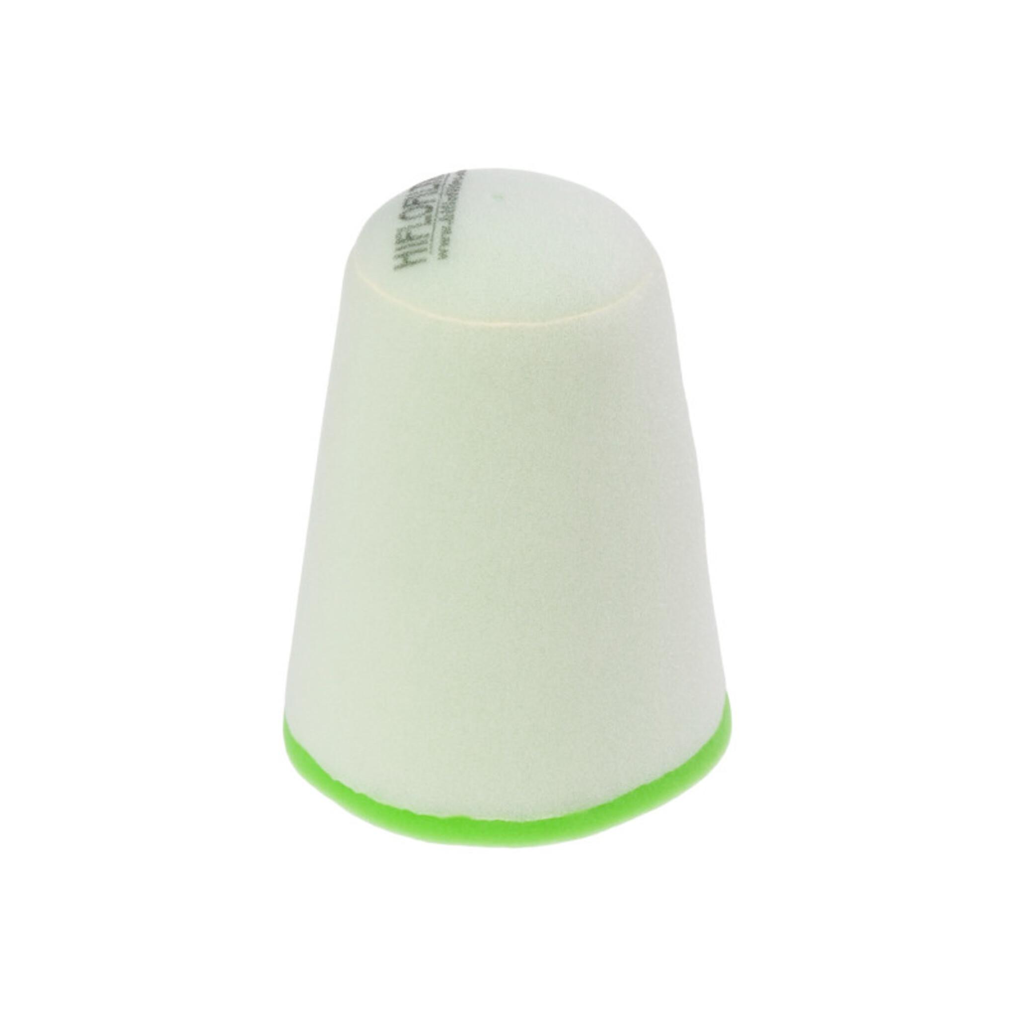 Воздушный фильтр (HFF4022)