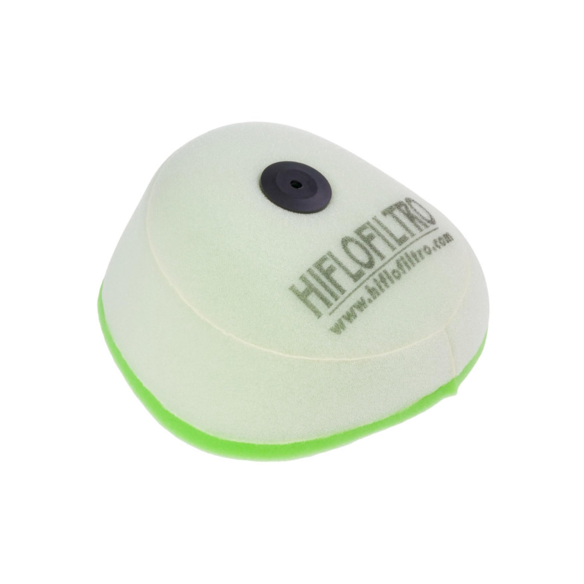 Воздушный фильтр (HFF5013)