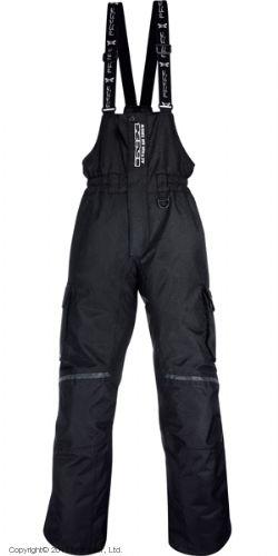 Снегоходные штаны X-Pants