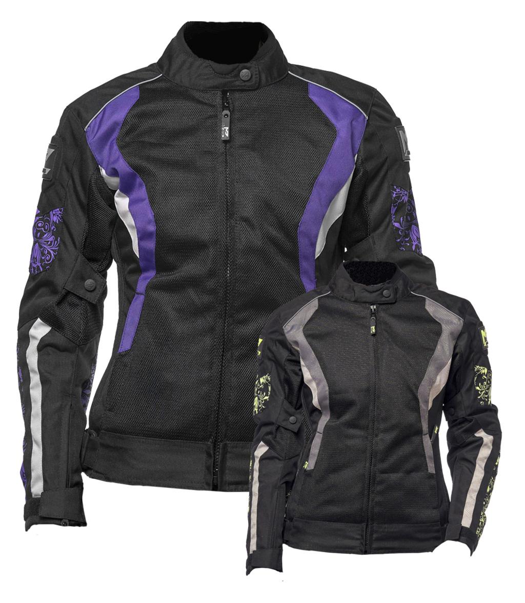 Куртка текстильная  MOTEQ ROXY, женский