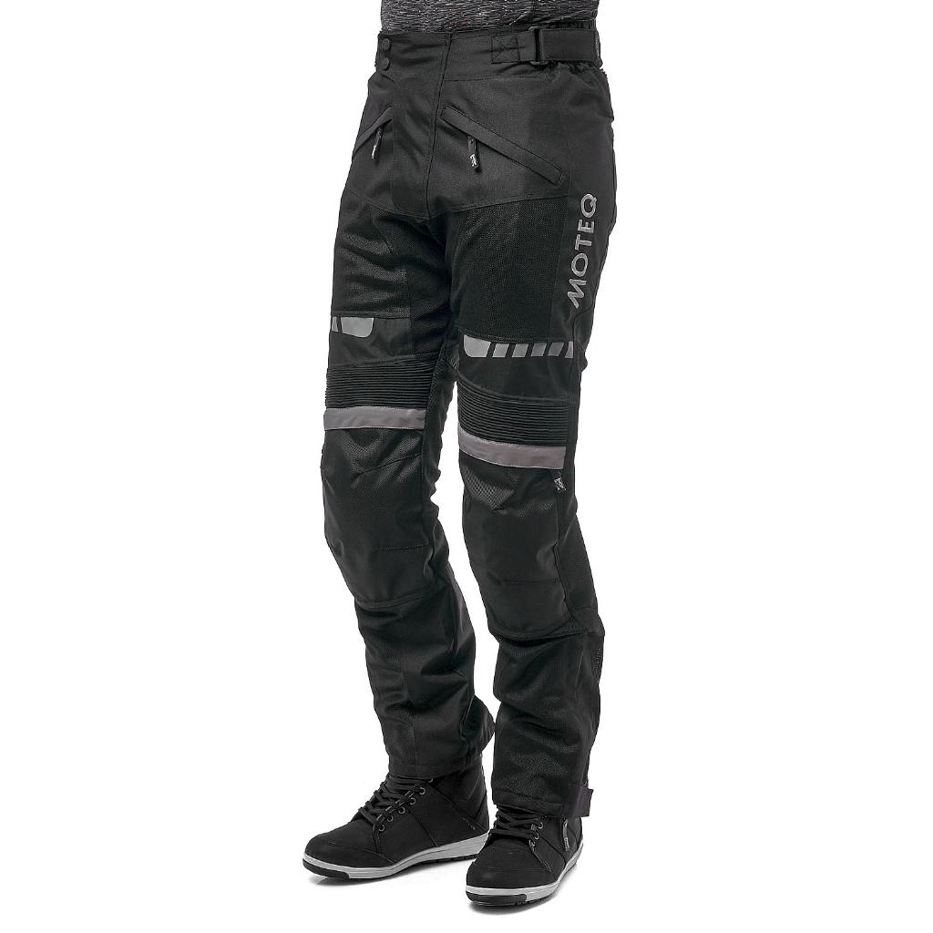 Мотоциклетные штаны Airflow