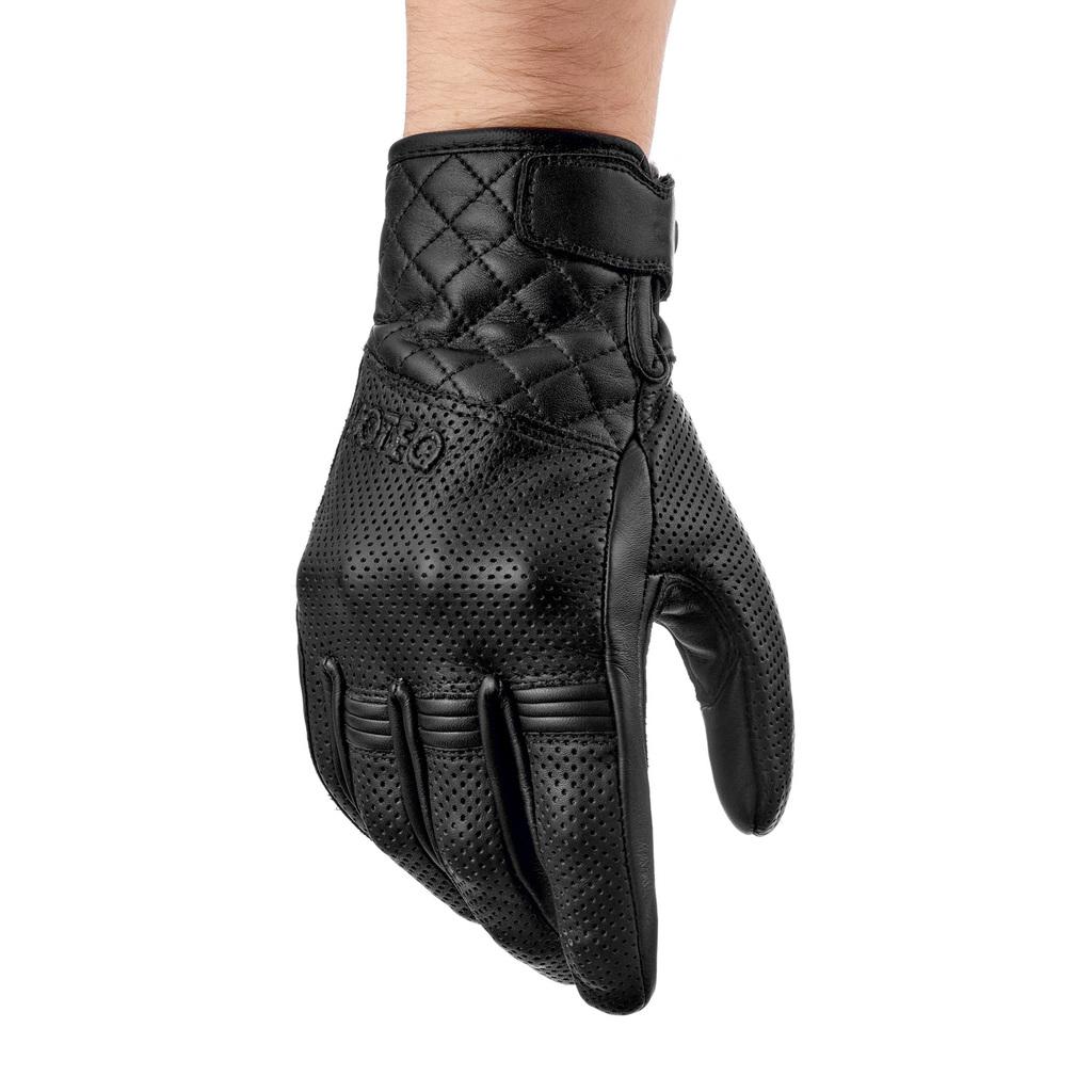 Перчатки MOTEQ Snob