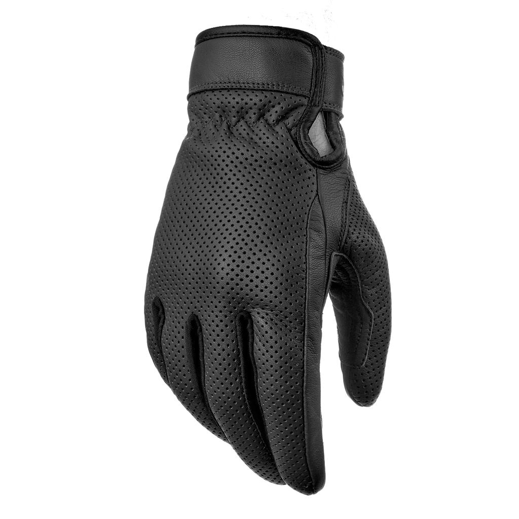 Перчатки MOTEQ Nipper