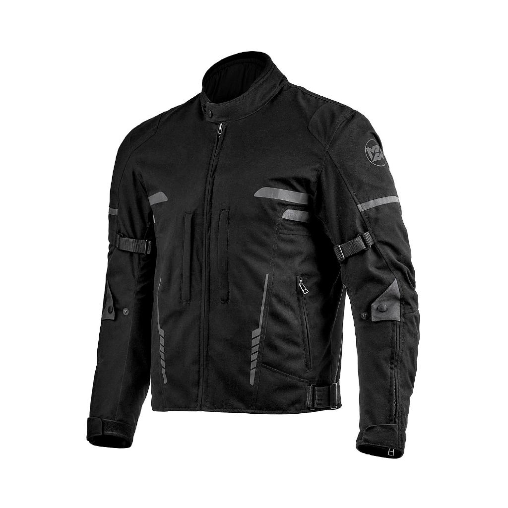 Куртка текстильная  MOTEQ Dallas, мужской(ие)