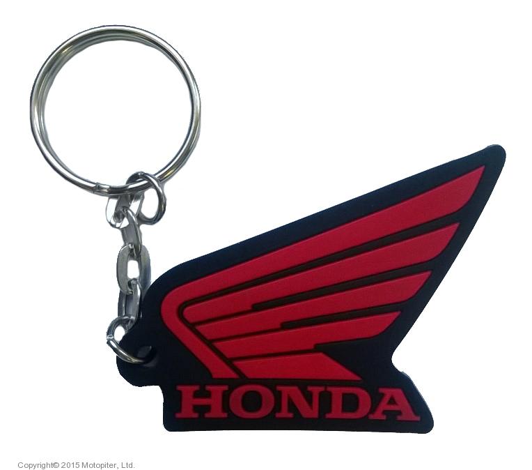 Брелок Хонда