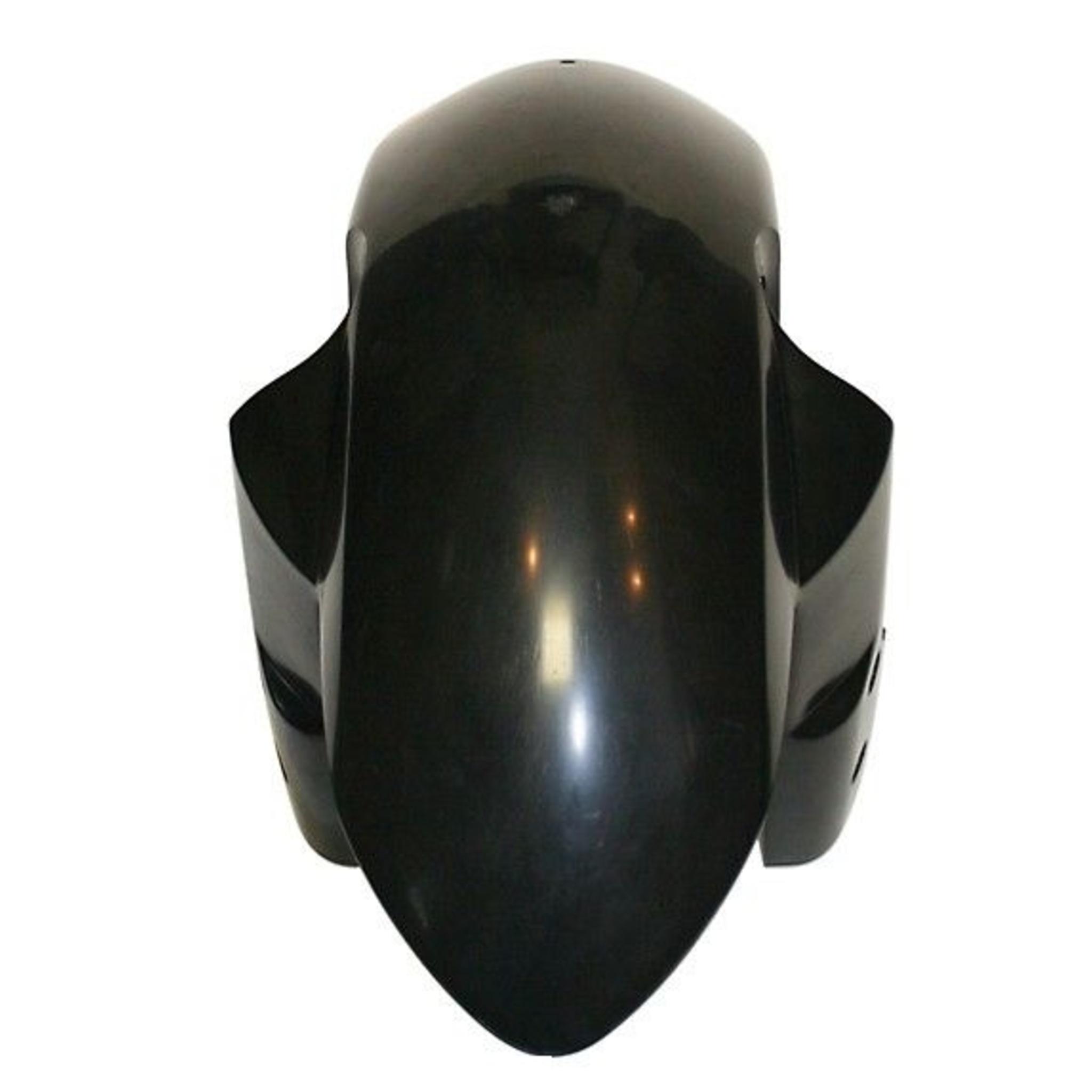 Пластик крыло SUZUKI GSXR 1000 K5