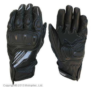 Мотоперчатки SE-1