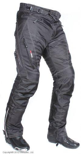 Мотоциклетные штаны TELLURIDE