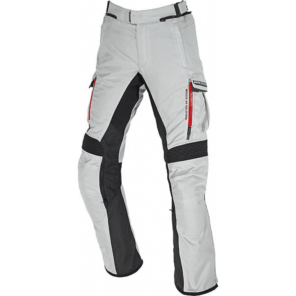 Мотоциклетные штаны с мембраной EAGLE.
