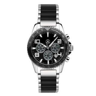 Наручные часы Unisex