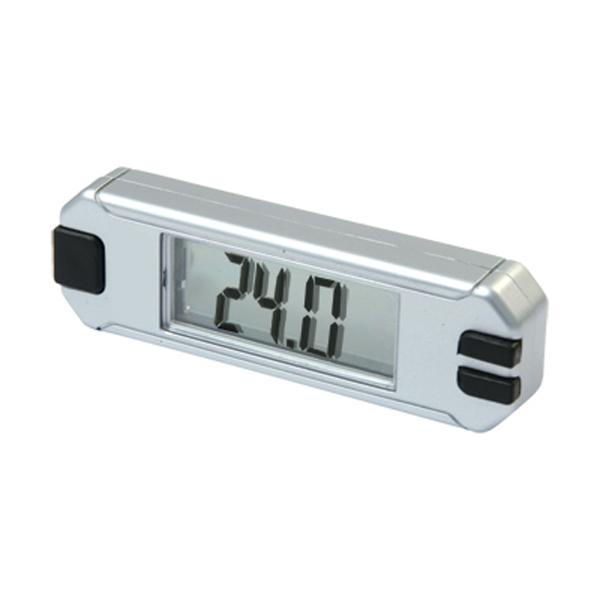 Термометр электронный на присоске