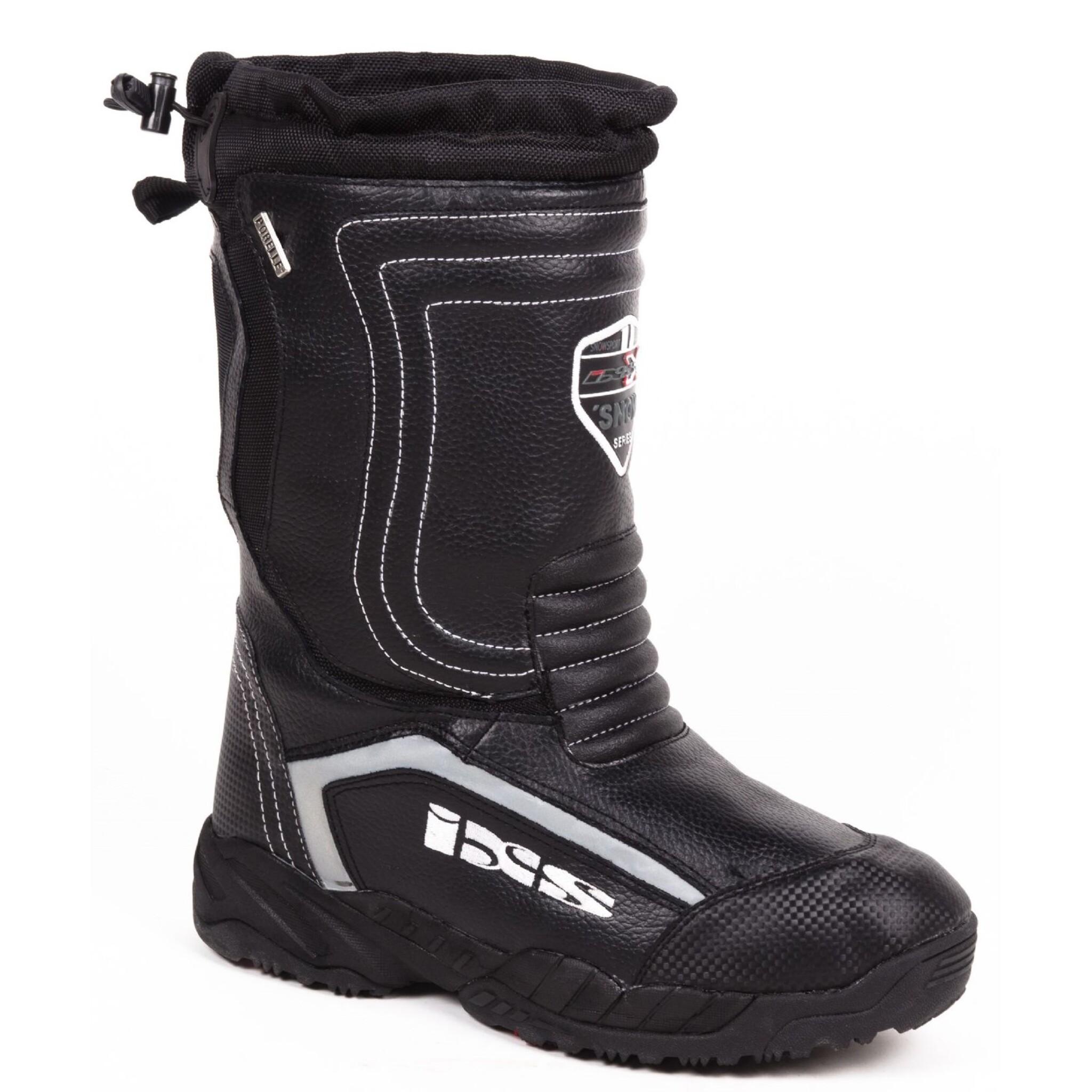 Снегоходные ботинки NORTHWAY