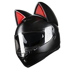 Шлем Неко