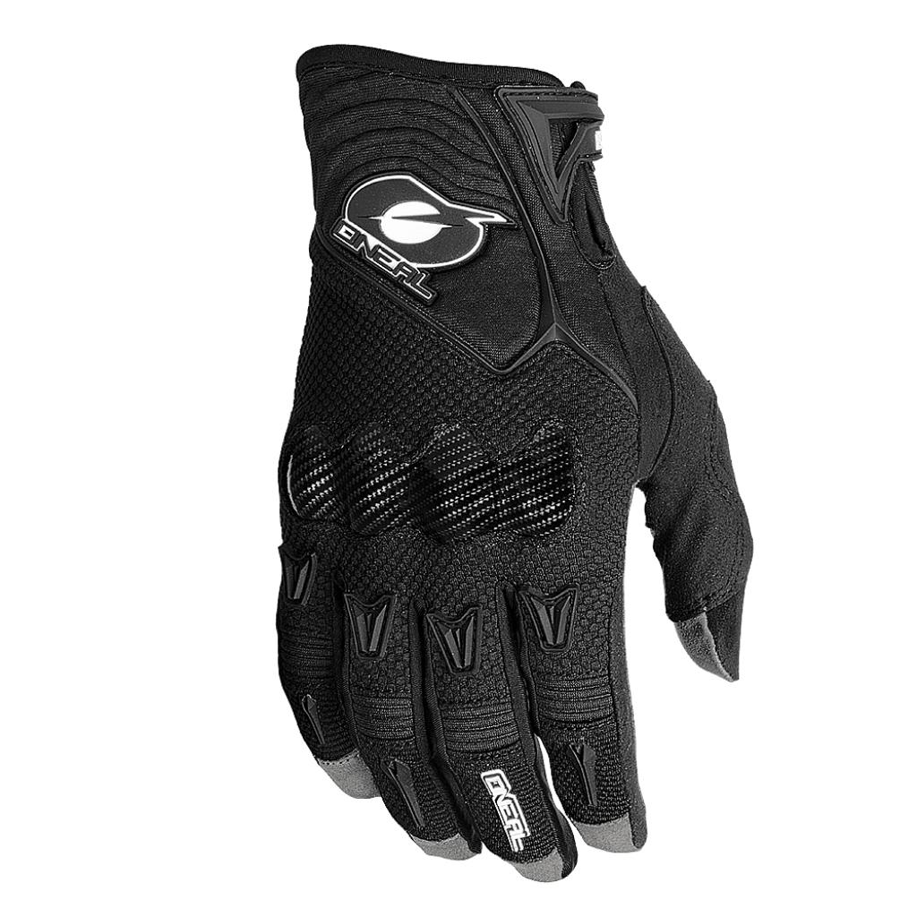 Перчатки эндуро-мотокросс O'NEAL Butch Carbon