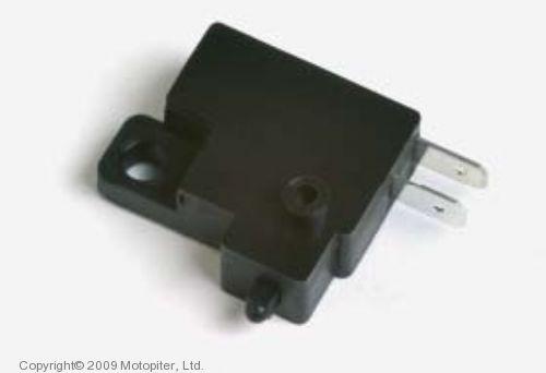 Выключатель/переключатель стоп-сигнала Honda