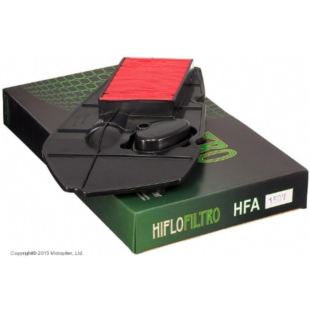 Воздушный фильтр HFA1507