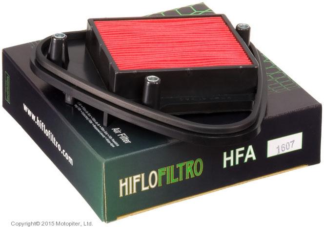 Воздушный фильтр HFA1607
