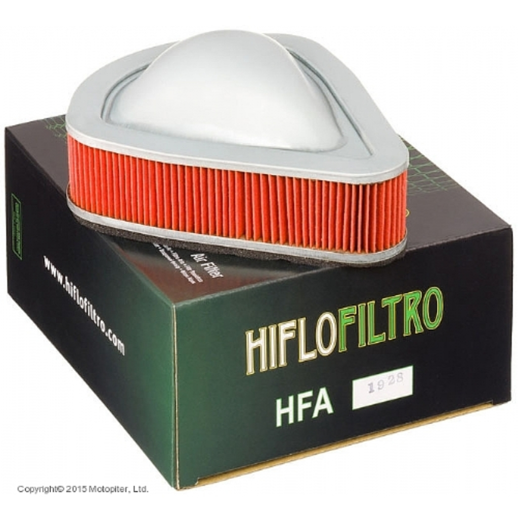 Воздушный фильтр HFA1928