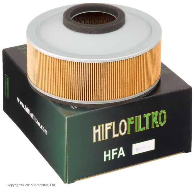 Воздушный фильтр HFA2801