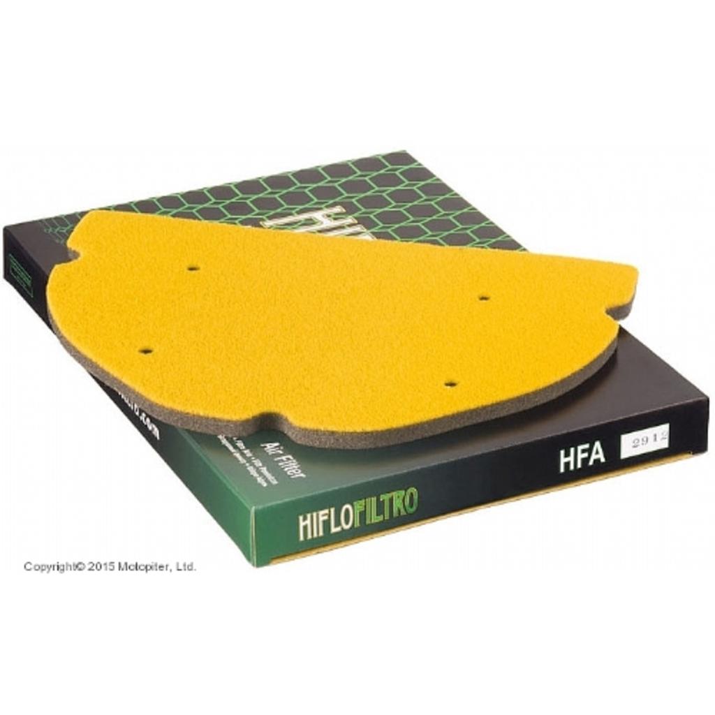 Воздушный фильтр HFA2912