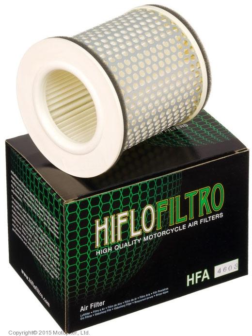 Воздушный фильтр HFA 4603