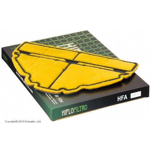 Воздушный фильтра HFA 4611