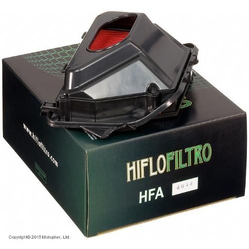 Воздушный фильтр HFA4614