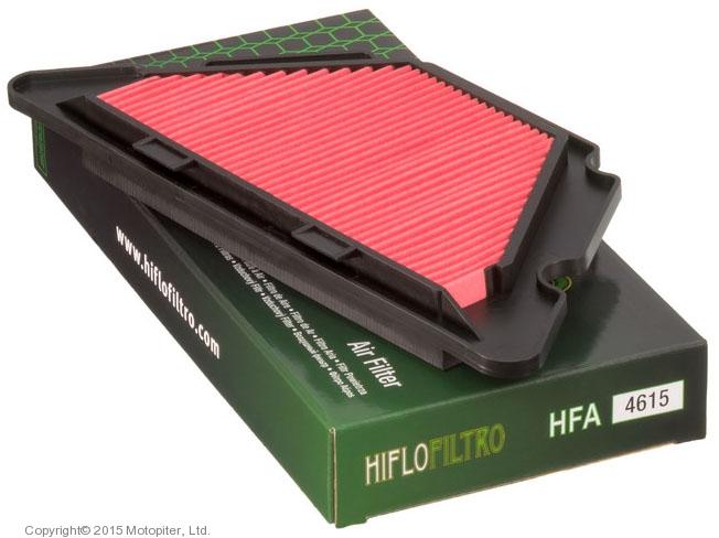 Воздушный фильтр HFA4615