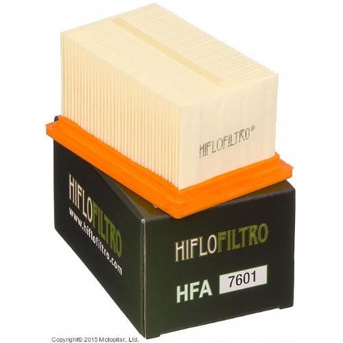 Воздушный фильтр HFA7601