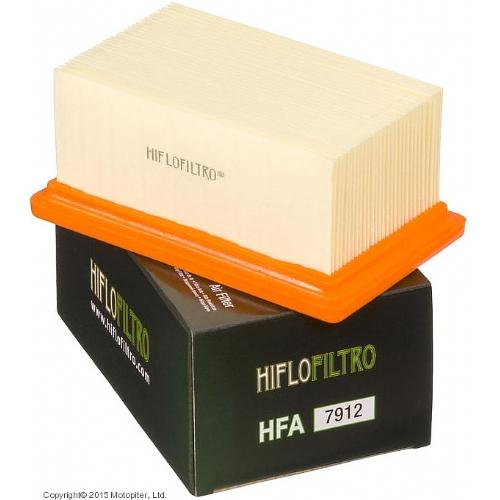 Воздушный фильтр HFA7912