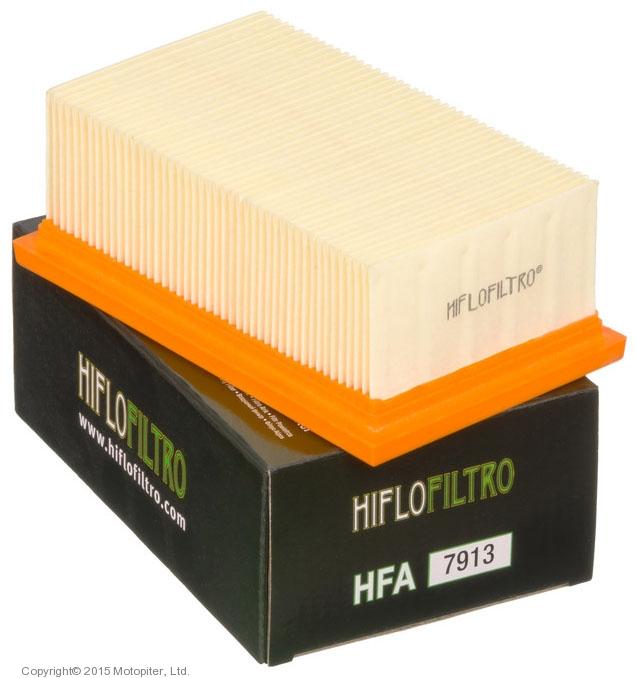Воздушный фильтр HFA7913