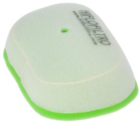 Воздушный фильтр HFF1020