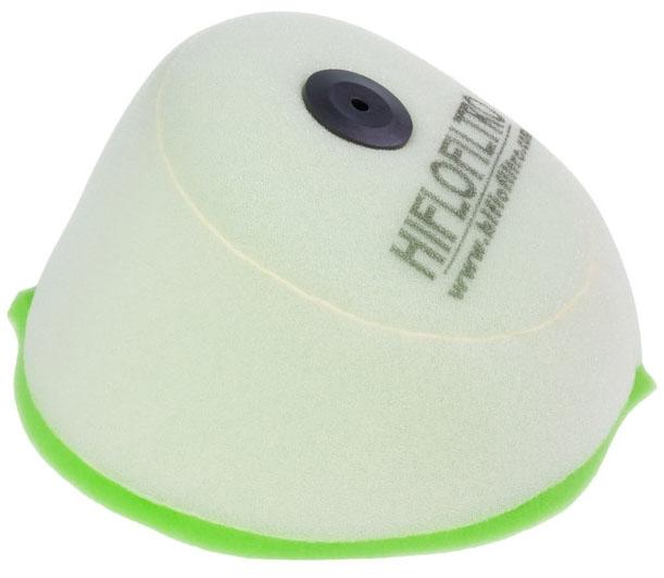 Воздушный фильтр HFF3012