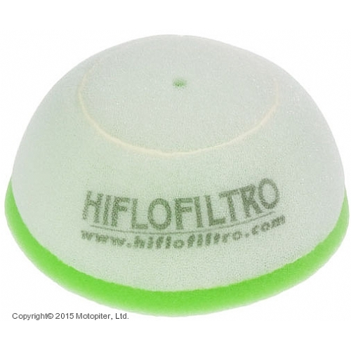 Воздушный фильтр HFF3016