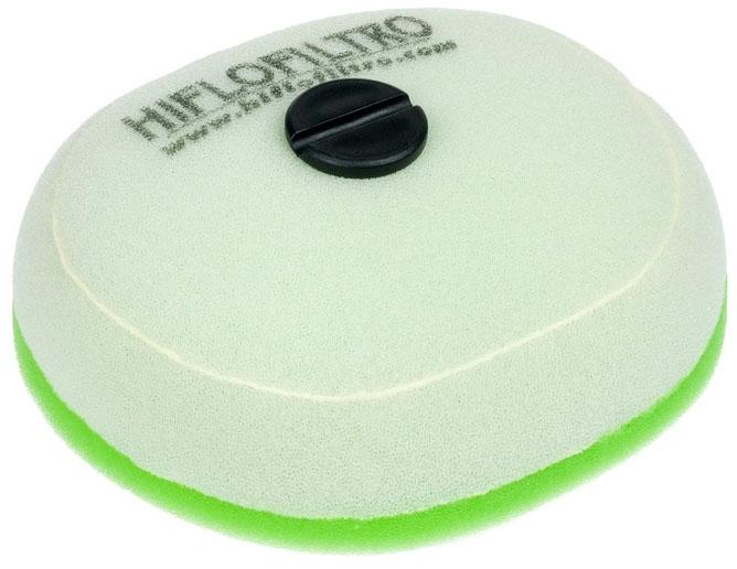 Воздушный фильтр HFF5014