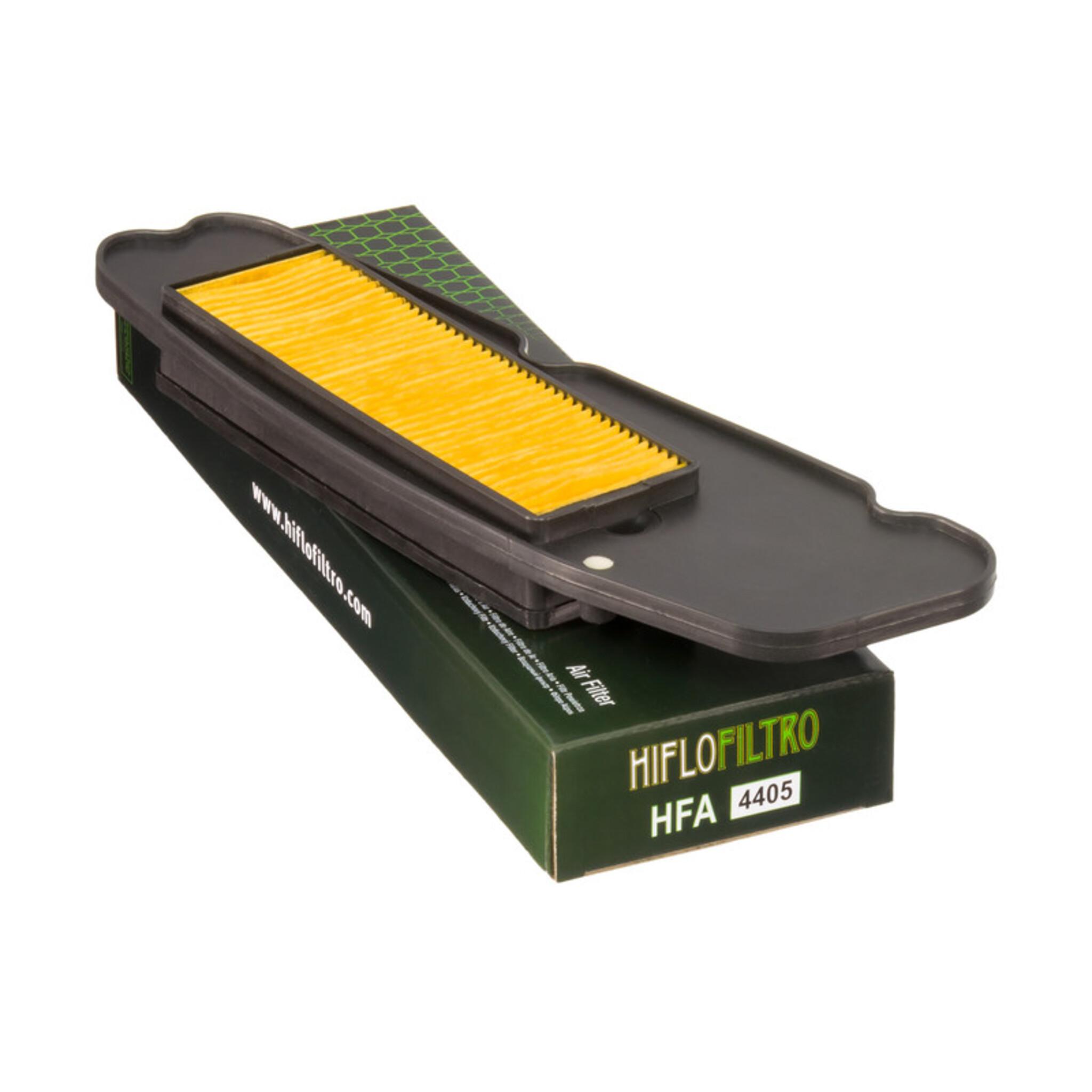 Воздушный фильтр (HFA4405)